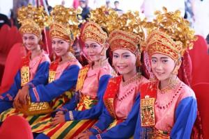 master of ceremonies singapore and malaysia